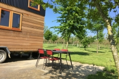 tiny-house-hebergement-insolite-normandie-10